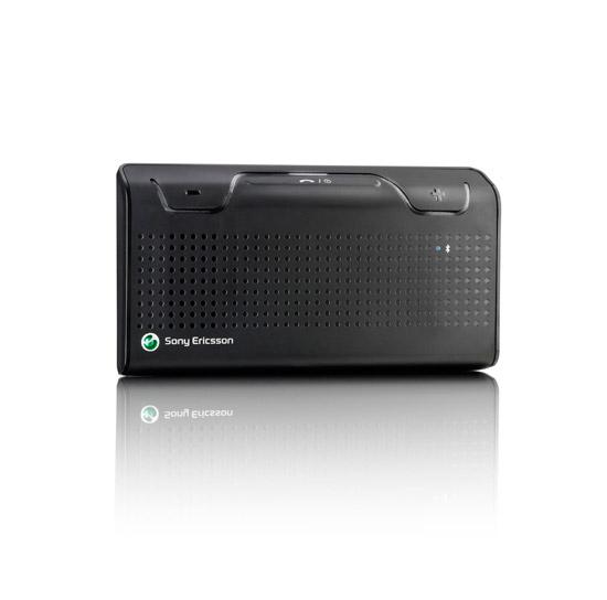 HCB-108 Black