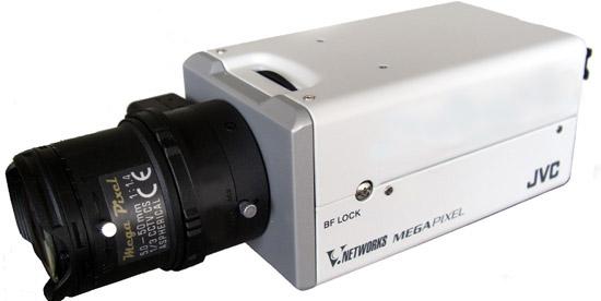 VN-X35U