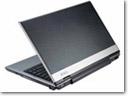 BenQ Joybook R46