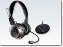 creative-headset