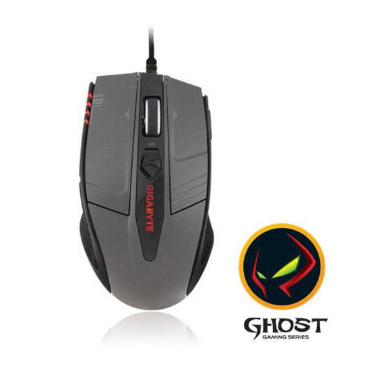 gigabyteGM-M8000