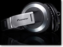 New Flagship Professional DJ Headphones