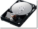 Samsung Announces New High-End 2.5 Spinpoint MP2 250GB Hard Drive