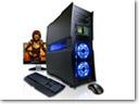 CyberPower Gamer Xtreme XI PC