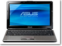 ASUS N20A 12 Ultraportable Unveiled