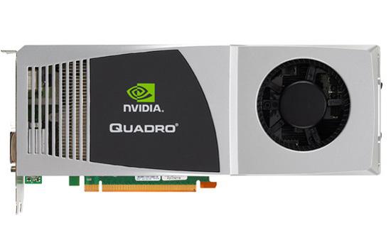 Nvidia_quadro_fx5800