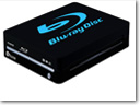 Plextor Announces New Lineup of Blu-Ray and DVD-RW Optical Drives