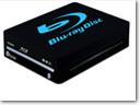 plextor-blu-reay