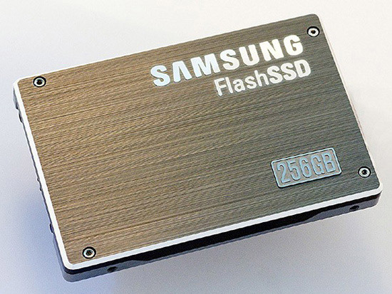 samsung-256gb-ssd