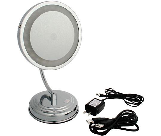 usb-mirror-cam