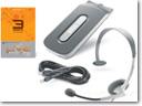 xbox360-livepack
