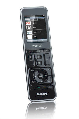 philips-prestigo9320