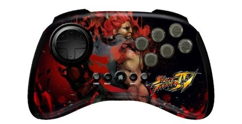 ps3-gamepad-akuma