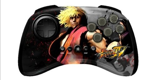 sfiv-ps3-gamepad-ken