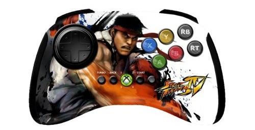 x360-gamepad-ryu