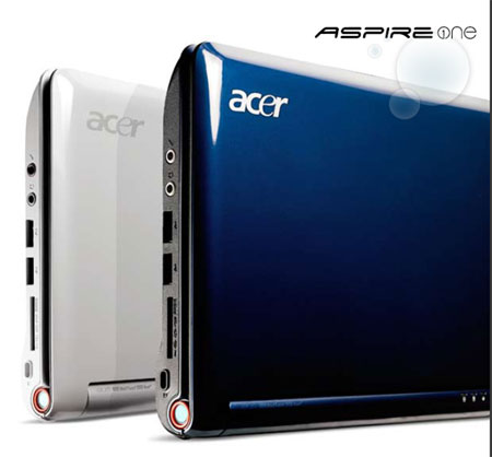 acer-aspire-one10inch