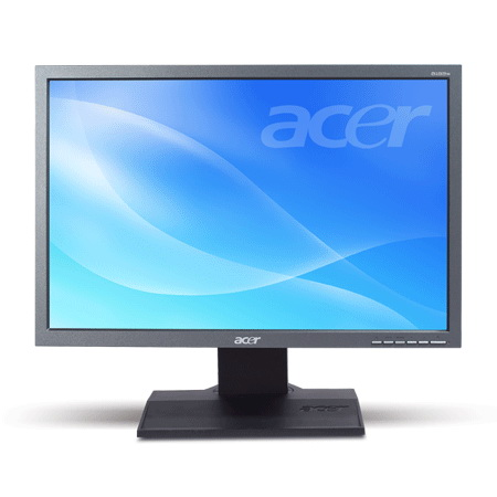 Acer b-series