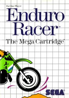 enduro-racer