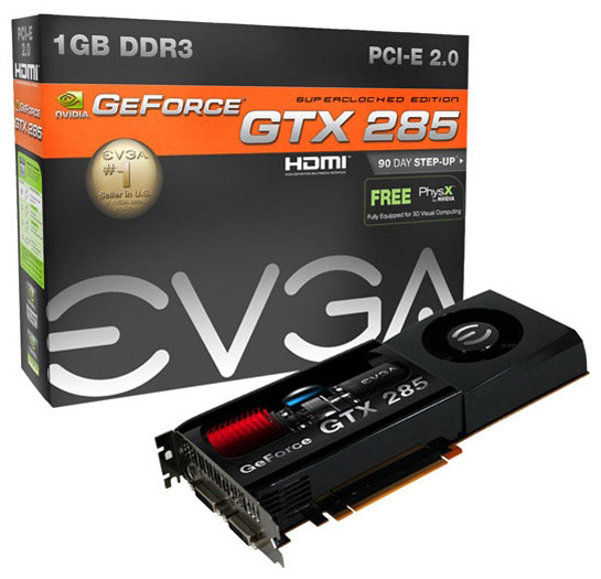evga_gtx_285_core_216_55nm_superclocked_edition