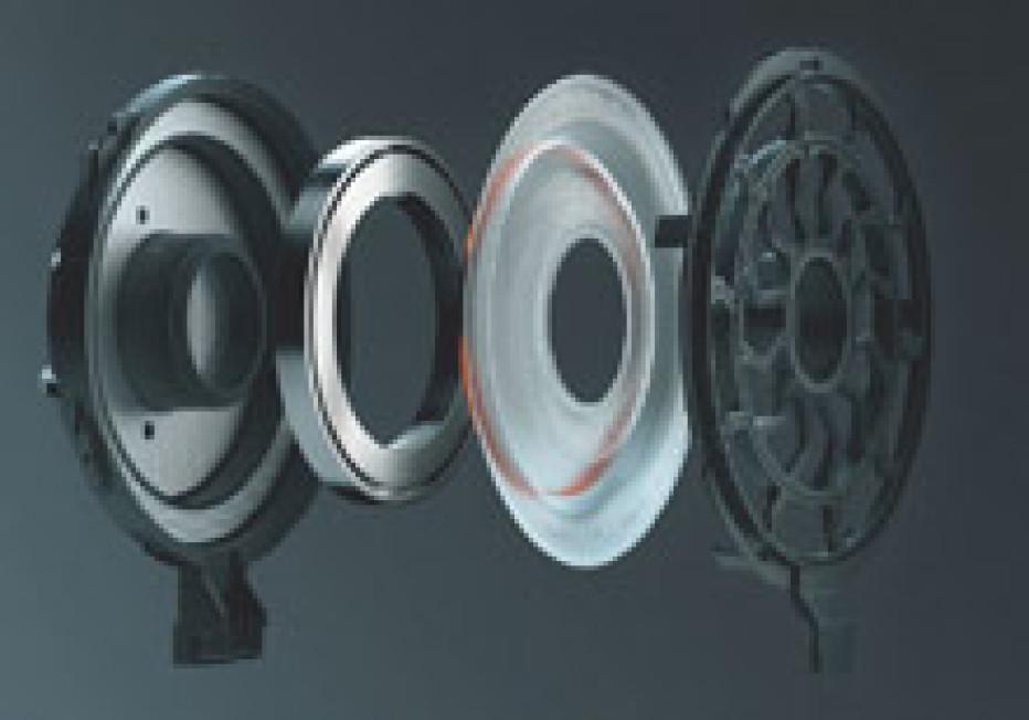 hd-800_detail_transducer-2.jpg