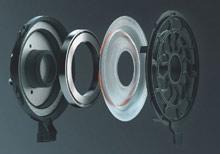 hd-800_detail_transducer