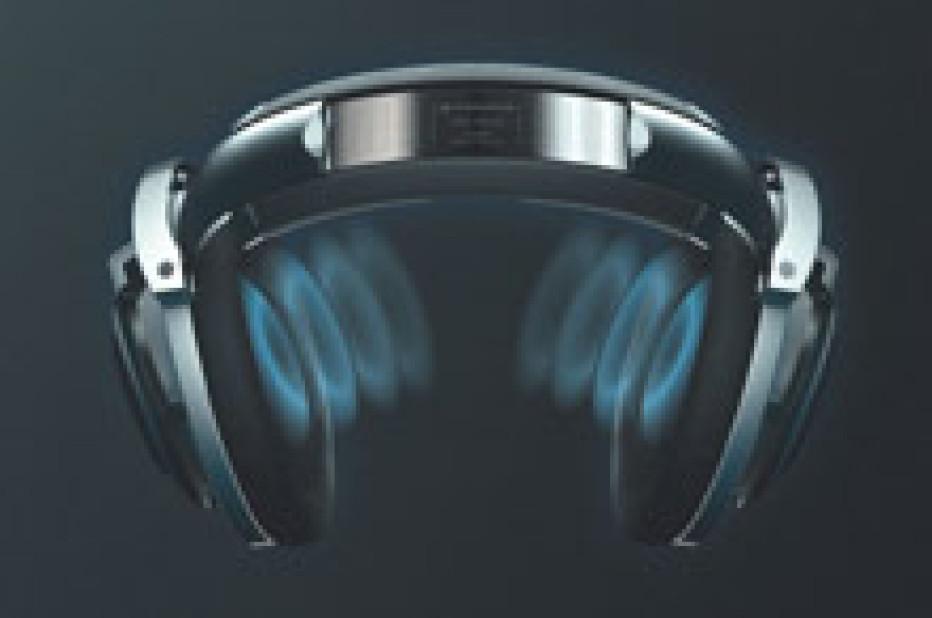 hd-800_sound-field-3-1.jpg