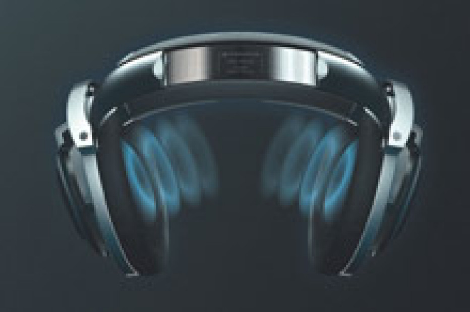 hd-800_sound-field-3-11.jpg