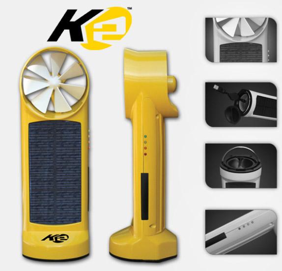 Kinesis k2 product