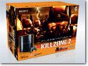 killzone2bundle
