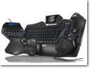 logitech-g-series-peripherals