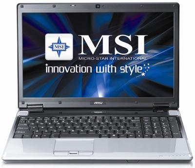 msi-ex625