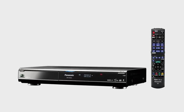 panasonic_dvr_dmr_bw95