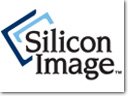 SILICON IMAGE Introduces the first LIQUIDHD display processor