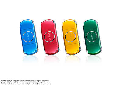 sonypsp-carnival-colors