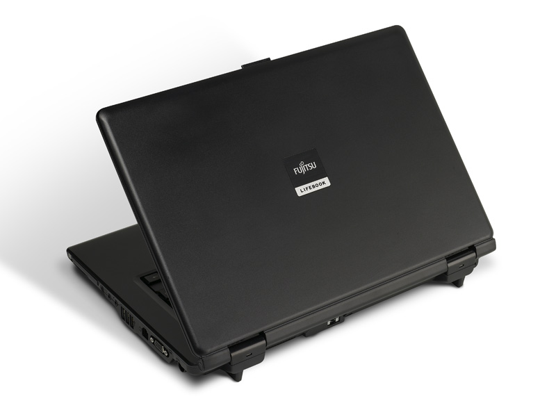 LifeBook A1120