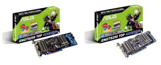 ENGTS250 DK TOP/HTDI/512MD3