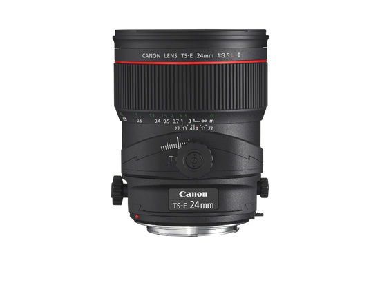 Canon-TS-E 17mm - Side .jpg