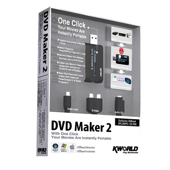 dvdmaker2_colorbox