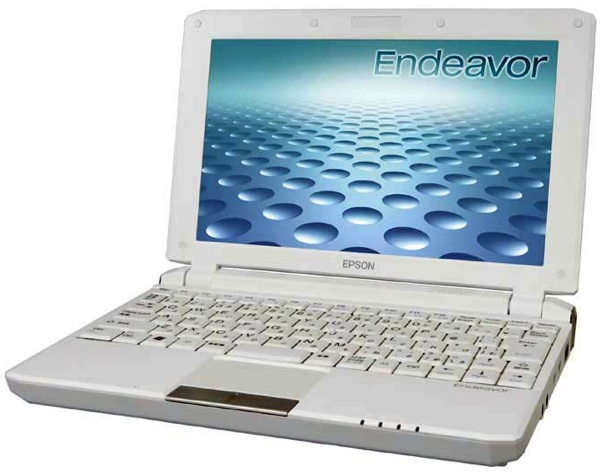 epson endeavor_na01