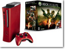 exclusive-red-xbox-360-resident-evil-limited-edition-console