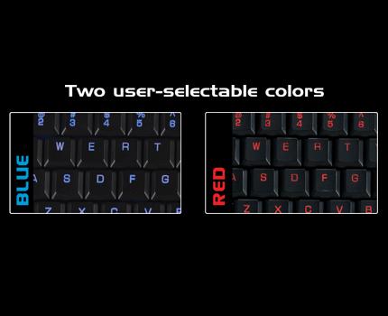 keys_b