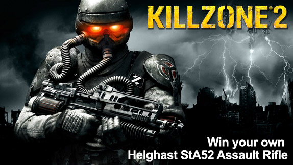 killzone2-event-image
