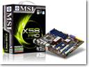 msi-x58pro