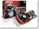 msi_radeon_hd_4870_r4870-md