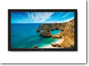 NEC Display Solutions Expands Affordable, Commercial-Grade MultiSync 15 Series with Full High-Definition 46-Inch Display