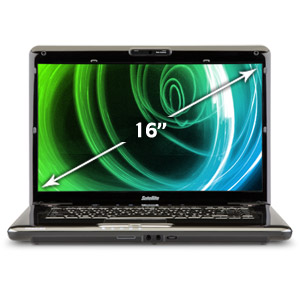 satellite-a350-st3601-laptop1