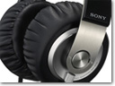 sony-mdr-xb-small
