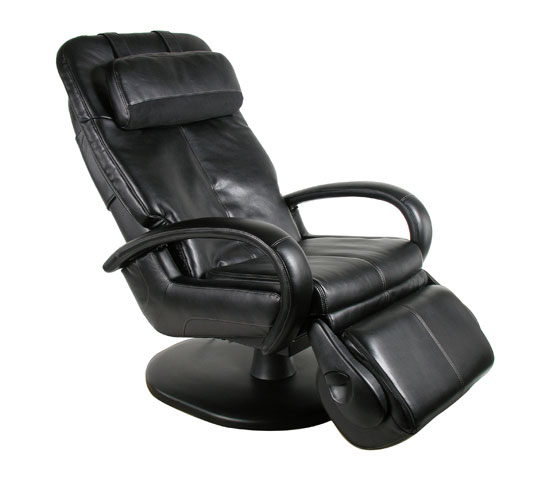 wholebody ht 5040 massage chair