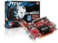 Msir4650