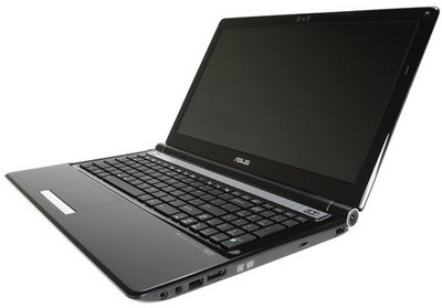 asus u  and ux series notebooks
